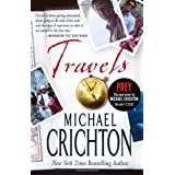 Travelsby Michael Crichton