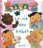 echange, troc Beaumont, Mekdjian - l'imagerie des Bébés