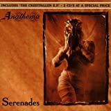 Serenades//Crestfallen by Anathema
