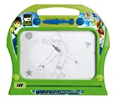 Ben 10 Alien Force Magnetic Board