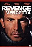 Revenge - Vendetta [IT Import]