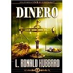 Dinero | L. Ronald Hubbard