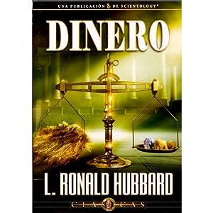 Dinero Audiobook