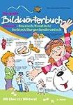 Das gro�e Bildw�rterbuch Deutsch-Bosn...