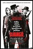 """ジャンゴ 繋がれざる者 ポスター フレームセット (タランティーノ)Django Unchained - Life, Liberty And The Pursuit Of Vengeance<br />¥3800以上お買い上げで送料無料"""" style=""""border: none;"""" /></a></div> <p>アメリカ第16代大統領<a href="""