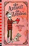 Un amour de zombie