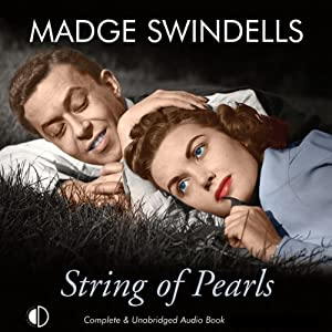 String of Pearls | [Madge Swindells]