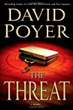 The Threat: A Dan Lenson Novel (Dan Lenson Novels)