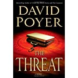 The Threat: A Dan Lenson Novel (Dan Lenson Novels) ~ David Poyer