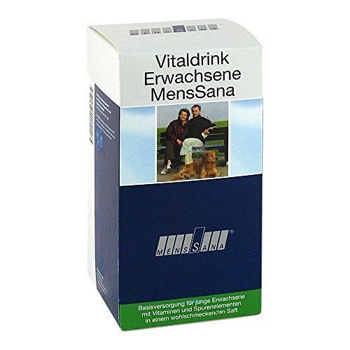 VITALDRINK-Erwachsene-MensSana-500-ml-Saft
