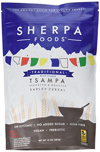 sherpa-foods-tsampa-cereal-traditional-10-ounce
