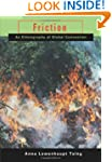 Friction: An Ethnography of Global Co...