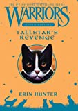 img - for Warriors Super Edition: Tallstar's Revenge book / textbook / text book