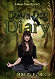img - for Down Dog Diary book / textbook / text book