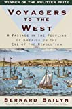 Image of Voyagers to the West: A Passage in the Peopling of America on the Eve of the Revolution (Vintage)