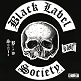 "Sonic Brewvon ""Black Label Society"""