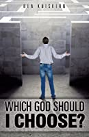 Which God Should I Choose?