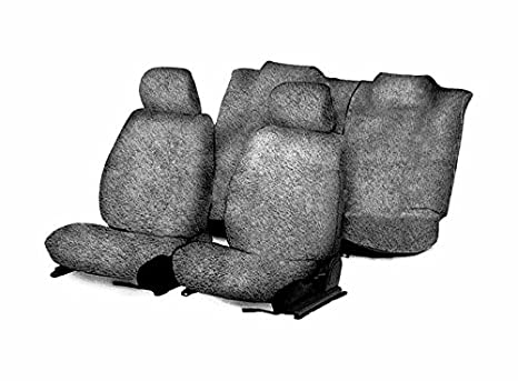 I20 ELITE SEAT COVERS Price At Flipkart Snapdeal Ebay