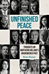 Unfinished Peace: Thoughts on Norther...