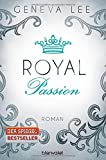 Royal Passion:...