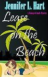 Lease on the Beach: A Damaged Goods Mystery