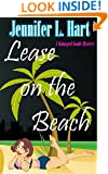 Lease on the Beach: A Damaged Goods Mystery