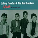 echange, troc Johnny Thunders - Lamf Revisited