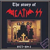 Story of Death Ss 77-84