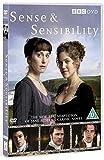 echange, troc Sense and Sensibility (BBC 2008) [Import anglais]