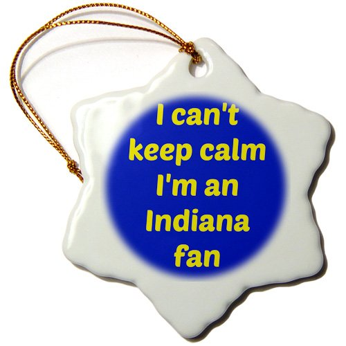 indiana pacers christmas ornament  christmas pacers