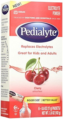pedialyte-oral-electrolyte-powder-cherry-6-ct-by-pedialyte