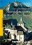Les chemins de Saint-Jacques en B�arn...