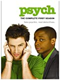 Psych   The ever quotable season premiere [51DiLm5WXKL. SL160 ] (IMAGE)