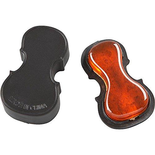 otto-musica-otto-natural-rosin-regular-for-violin-viola-cello-with-italian-ingredients-for-violin-vi