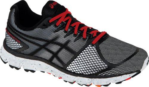 866058e10ec4 ASICS Men s GEL-Instinct33 Trail Running Shoe