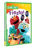 Fiesta [DVD] [Import]