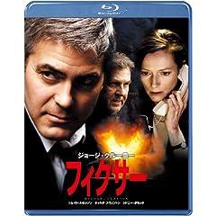 �t�B�N�T�[ [Blu-ray]