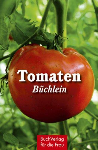 welche tomate soll ich anbauen tomatensorten zum selberziehen. Black Bedroom Furniture Sets. Home Design Ideas