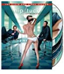 Nip/Tuck: The Complete Sixth Season
