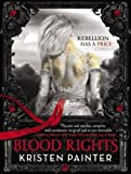 Blood Rights (House of Comarré)