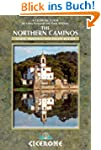 The Northern Caminos: Norte, Primitiv...