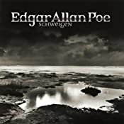 Schweigen (Edgar Allan Poe 13) | Edgar Allan Poe