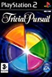 Trivial Pursuit (PS2)