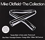 Oldfield: The Collection