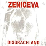 Disgraceland [Vinyl]