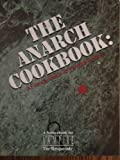 The Anarch Cookbook: A Friendly Guide to Vampire Politics (Vampire The Masquerade Sourcebook) (1565040481) by Bridges, Bill