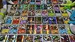 20 Pokemon Card Pack Lot