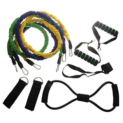 9pcs-bande-resistance-elastique-extenseurs-tubes-100-latex-avec-poignees-mousse-pr-entrainement-pila