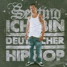 Ich bin Deutscher HipHop