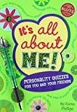 Its All About Me: Personality Quizzes for You and Your Friends (Klutz)